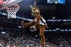 San Antonio Spurs – NBA Game