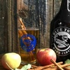 Up to 47%  Off Cider Tasting Packages
