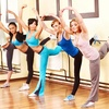 65% Off at Melody's Dance Studio