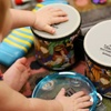 68% Off Music Together Early-Childhood Music Classes