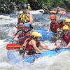 Up to 39% Off Rafting from Dead River Expeditions