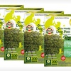 $29 for 800 Green 'N' Pack Dog-Waste Bags