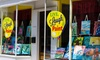 Live Laugh Paint - Monroe: Two-Hour BYOB Painting Class for One, Two, or Four at Live Laugh Paint (Up to 48% Off)