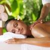3 massaggi da 50 o 60 minuti