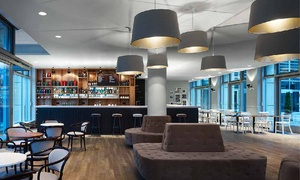Allegretto Gran Caffè: Wertgutschein über 15 € oder 30 € anrechenbar auf die gesamte Speisekarte im Allegretto Gran Caffè