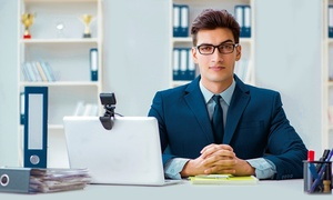 Formation certifiante d'assistant(e) virtuel(le)