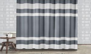 New England Shower Curtain