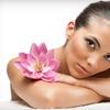 Up to 64% Off Facials at S. Salon & Spa