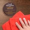 Lord Sheraton Beeswax Wood Balsam