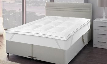 Microgel MF Mattress Topper