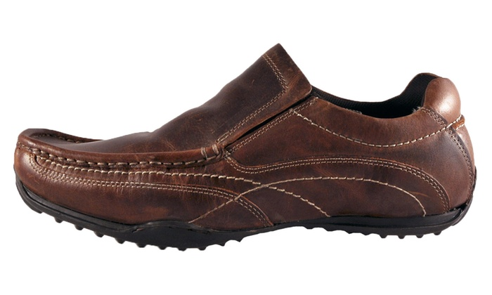Men's Red Tape Shoes | Groupon Goods