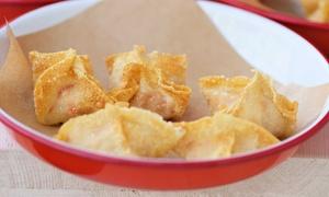 WOW.8 Restaurant: Gnocco fritto e tigelle all you can eat, salumi e vino da WOW.8 Restaurant (sconto fino a 72%)