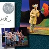 Leo Lionni's Frederick  – Up to 25% Off Children's Theatre
