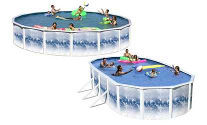 Pools Amp Water Fun Deals Amp Coupons Groupon