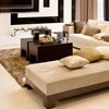 $15 for $200 Toward Furniture and Mattress Sets