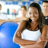 Up to 65% Off Fitness Classes in Claremont