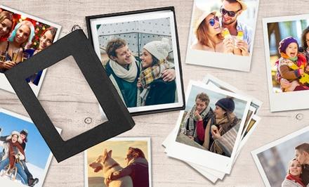 1, 2, 3 o 4 cajas de fotos (photobox) con 25 fotos impresas tamaño 15x10 cm desde 4,99 € con Photo Gift