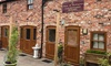 North Yorkshire: 1-4-Night Stay with Late Check-Out