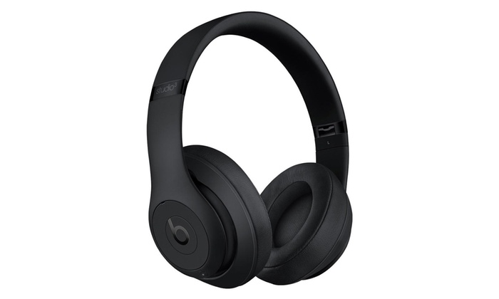 Up To 39% Off on Studio 3 Wireless A Grade