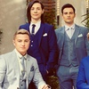 Collabro — Up to 38% Off Concert