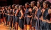 Miss Black Connecticut USA Scholarship & Pageant - The Lyceum: Miss Black Connecticut USA Scholarship & Pageant on Saturday, January 21, at 7 p.m.