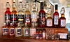 Up to 22% Off Tasting Package at Verdi Local Distillery
