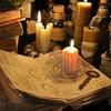 Percorso spiritualità esoterica