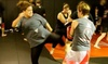 Up to 71% Off Classes at Impact Martial Arts & Conditioning