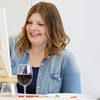 Up to 21% Off BYOB Painting Class at Artisticology