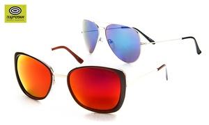רשת אופטיקנה: רשת אופטיקנה במבצע מיוחד וחד-פעמי: משקפי שמש KOYA או SEVEN במבחר דגמים שווים במיוחד, רק ב-69 ₪!