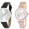 Tahari Women's Watches