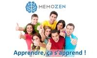 """Formation en ligne """"Memozen"""" avec Optimistra et Neolys à 49 € (87% de réduction)"""