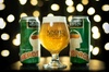 Up to 35% Off Beer Flights at Kindred Spirit Brewing