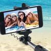 Sinji Selfie-Stick mit Timer