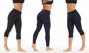 Marika Women's Performance Active Leggings