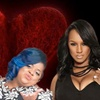 """""""I Can't Make You Love Me"""" – Up to 36% Off Drama"""
