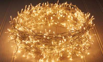 Lamps Deals Amp Coupons Groupon