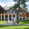 Stay at Heartwood Conference Center & Retreat in Northern Wisconsin