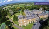 4* Country House Stay in Surrey