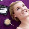 Up to 49% Off Eyebrow Waxing at Bellagio Nail Spa