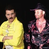 Up to 38% Off Tributes to Freddie Mercury, Tim McGraw & Elvis