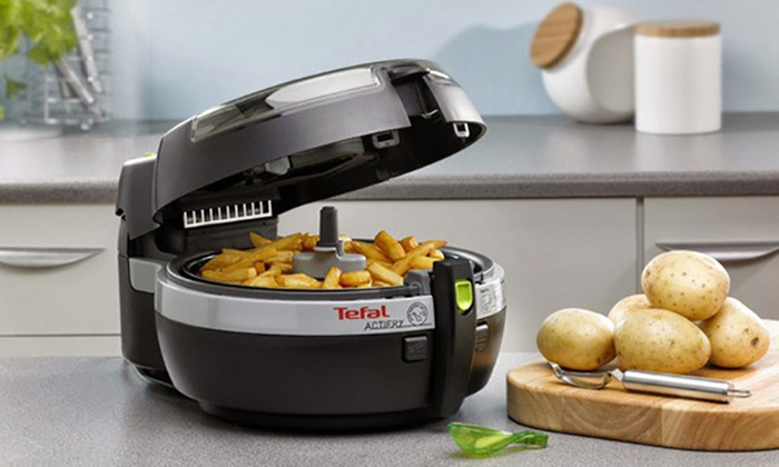 Tefal ActiFry FZ710840 Fryer With Free Delivery for £99.98