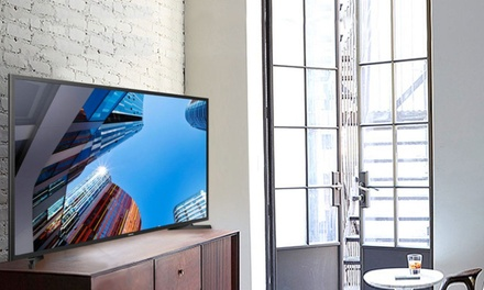 Samsung 49 '' Full HD (envío gratuito)