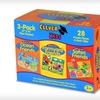 $15 for The Learning Journey Kids' Puzzles