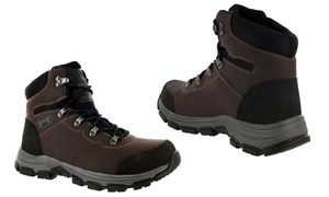 10ffe1c6f2b Men's Boots - 11.5, Deals & Discounts | Groupon