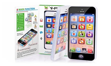 Y-Phone per bambini