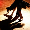 Up to 66% Off Salsa Class and Dance Party