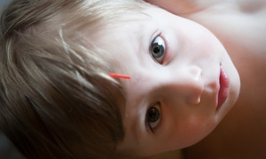 Up to 67% Off at Minneapolis Family Acupuncture at Minneapolis Family Acupuncture, plus 9.0% Cash Back from Ebates.