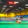 30% Off Two Hours of Jumping at Jumpoline Park