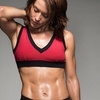 78% Off Four-Week Fitness Metabolic Group Training